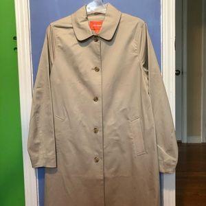 Joe Fresh Trench Coat